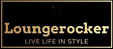 Loungerocker.de