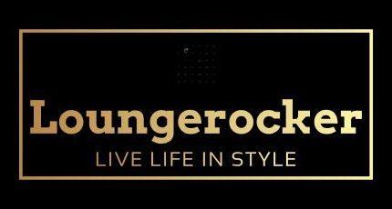 Loungerocker