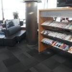 Priority Pass: Lounge des Jahres