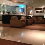Dilmun Lounge Bahrain International
