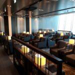 Plaza Premium Lounge Helsinki