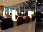 Lufthansa- Lounges: Zugang für AMEX Platinum Inhaber verlängert