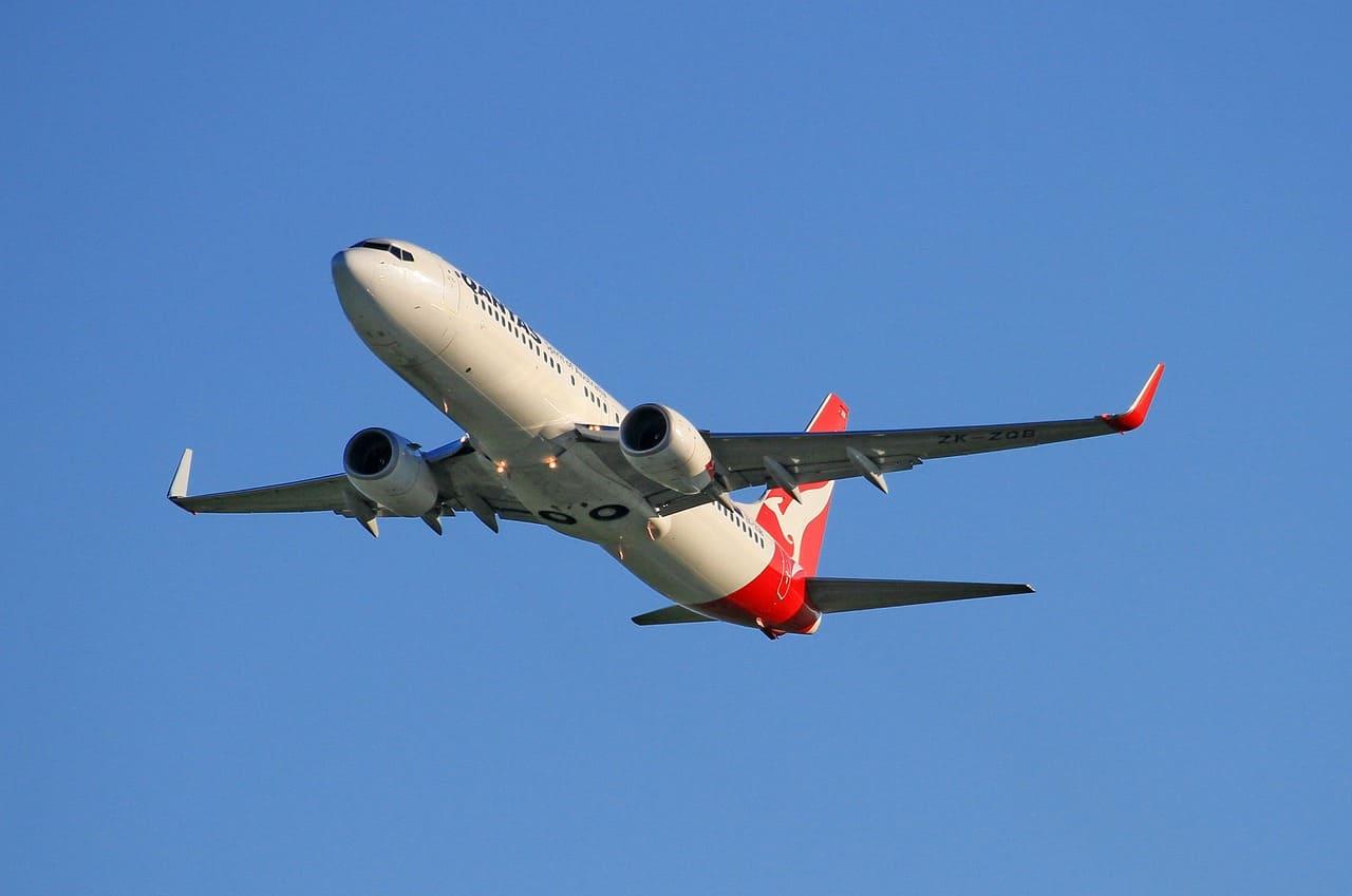 Boeing 737 MAX Produktion eingestellt
