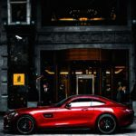 Lohnt sich Hotels & Cars by Points
