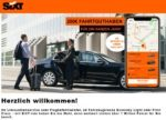 Sixt stellt Limousinenservice Sixt Ride (doch nicht) ein