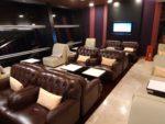 Star Alliance schränkt Loungezugang ein